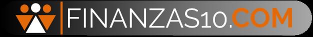 Finanzas10.com