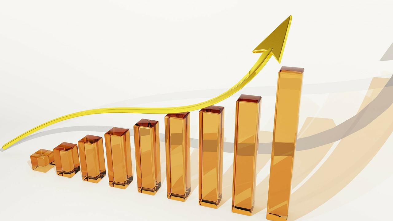 analizar-acciones-de-dividendos