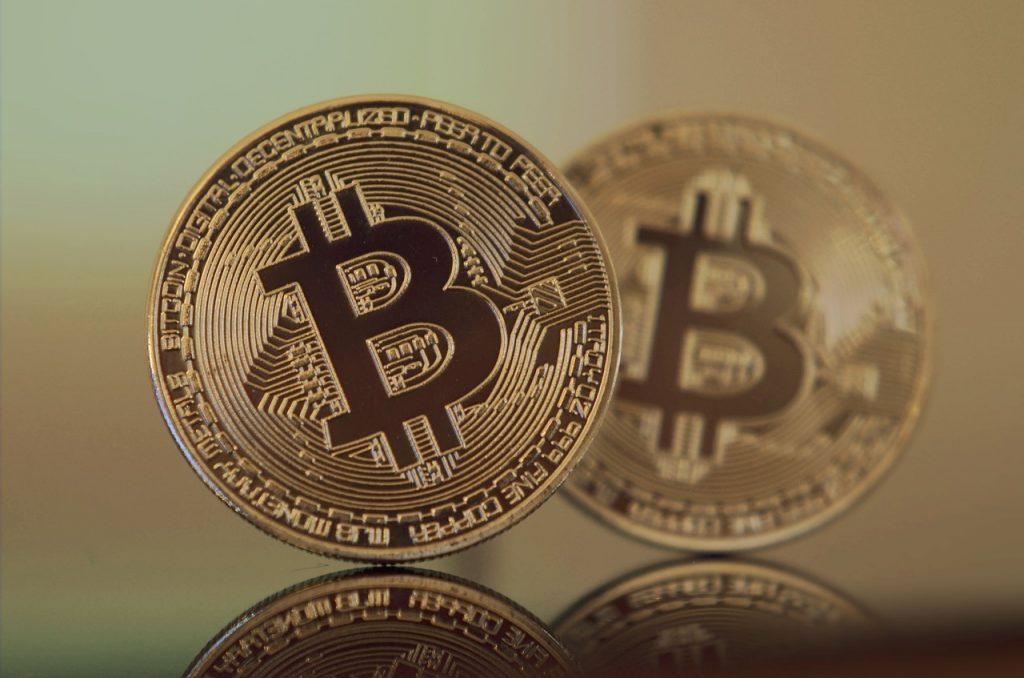 qué-es-bitcoin