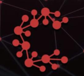 casper-crypto