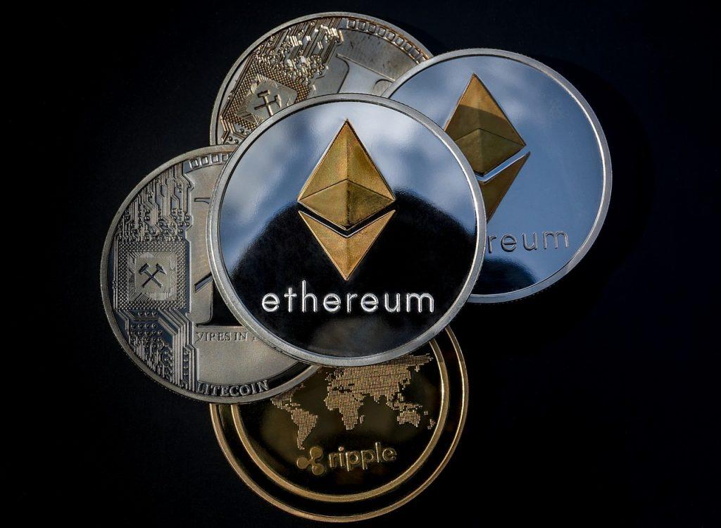 diferencia-ethereum-bitcoin